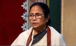 Mamata Banerjee Goa visit