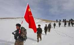 china new land border law