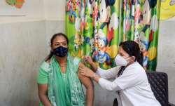 covid vaccine booster shot