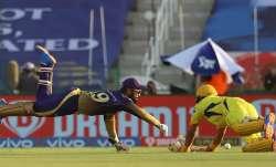 CSK vs KKR IPL 2021 Final: Head to head, injury updates and full squad