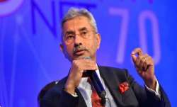 External Affairs Minister, EAM Dr S Jaishankar, Jaishankar three day visit, Israel, latest national