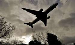 MP: Coronavirus positive woman stopped from boarding