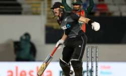 T20 World Cup