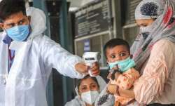 karnataka covid19 cases
