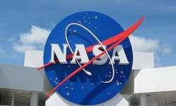 NASA, NASA aims, NASA to launch next generation rocket, debut flight, 2022, latest international new