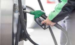 Fuel prices on all time high as Petrol, diesel rates hiked