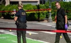 Washington state, Washington shooting, Police, killing, hurt, Washington news, Washington latest upd