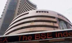 Sensex rallies over 500 points to hit new peak; Nifty tops