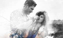 Shehnaaz Gill, Sidharth Shukla's last song 'Adhura' to release on October 21; SidNaaz fans get emoti