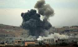 al Qaeda leader killed