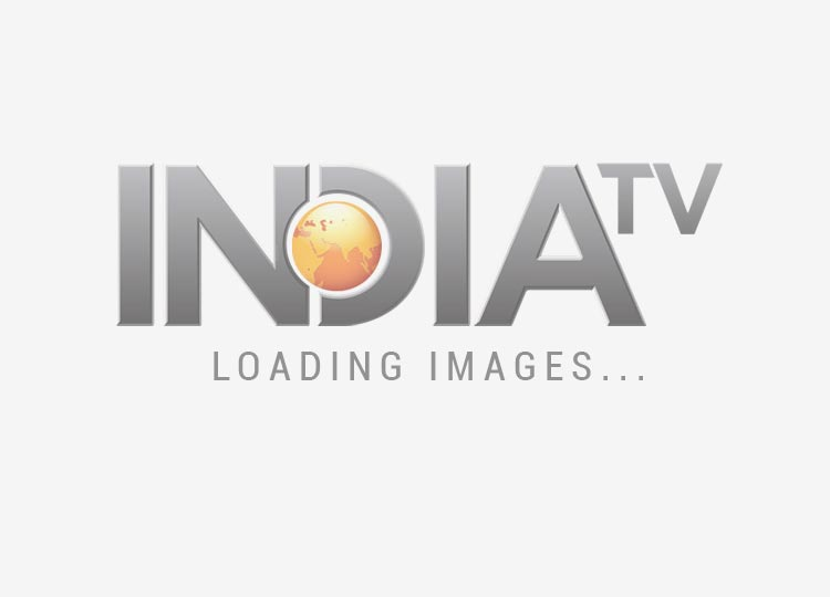 Noida: Fire breaks out at Oppo's warehouse