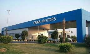 Auto Expo: Tata Motors unveils 2 new car concepts
