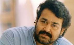 Mohanlal elected new president of Malayalam actors body