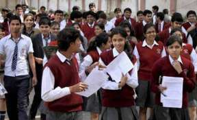 CBSE date sheet for Class 10, Class 12 declared: Check full