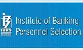 IBPS Clerk Prelims Exam 2019: Check section-wise questions, difficulty level & expected cut off
