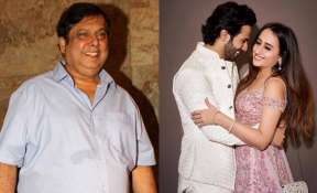 Varun Dhawan, Natasha Dalal getting married in Goa? Father David Dhawan spills beans