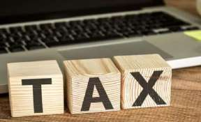 While making tax saving decisions: Income Tax Saving Investments Important Tax Saving, Tax Saving Ca