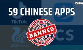 How to remove chinese apps effectively