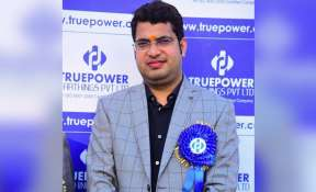 TRUE POWER Earthing Pvt. Ltd, branded content, sponsored content,