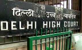 UGC exam guidelines: Delhi HC allows student to withdraw