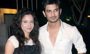 ED seizes Sushant Singh Rajput and Ankita Lokhande's WhatsApp chats for investigation: report