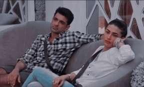 Bigg Boss 14: Eijaz Khan on his feelings for Pavitra Punia, re-entry in Salman Khan's show