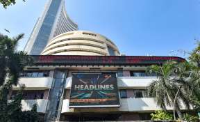 sensex record high, nifty record high