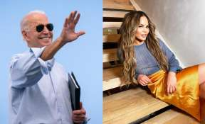 Chrissy Teigen rejoices as President Joe Biden's @POTUS Twitter Account unfollows her. Know why