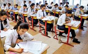 Goa Board chalks out scheme for Class 10 board exam results
