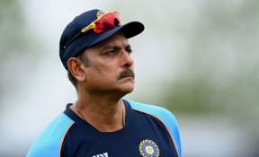 New Zealand were 'deserved winners', says Ravi Shastri after WTC Final loss