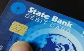 sbi debit card emi, sbi debit card emi activation, sbi debit card emi interest rate