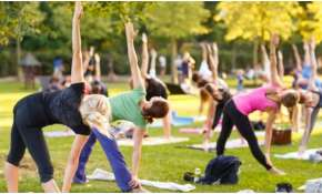 Social support helps students to exercise more
