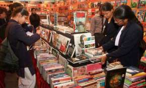 28th New Delhi World Book Fair: Date, Time, Theme and Everything you need to know