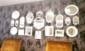 Vastu Tips: Know how to keep mirror in the vault at office to increase monetary gains