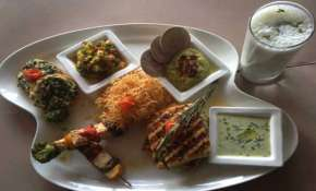 Navaratri 2020: Add 5 new Twists to your usual fasting delicacies