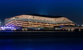 Concertgoers to be spellbound by Yas Island's 'Eid Al Adha' staycation package