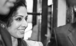 Sridevi's demise: Indian consulate in Dubai working to