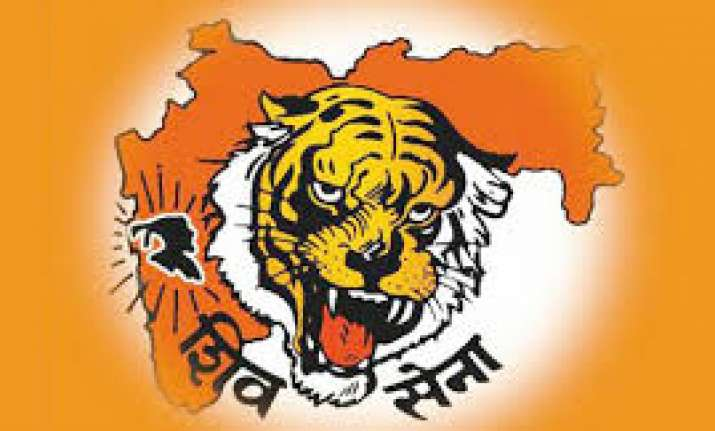 Shiv Sena leads in donation recipients among regional