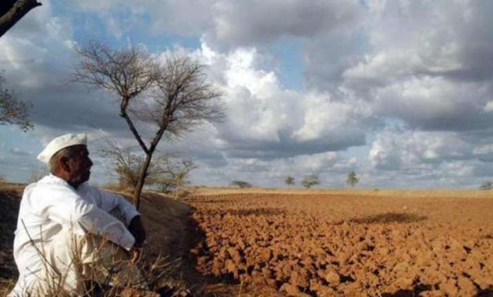 24 states received deficient rainfall in June