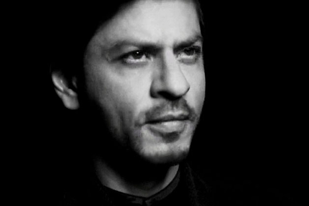 15 Gem Quotes From Shah Rukh Khan That Will Make You His Jabra Fan
