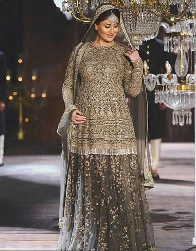 189b6fc858a22 10 times Kareena Kapoor Khan redefined maternity fashion with panache