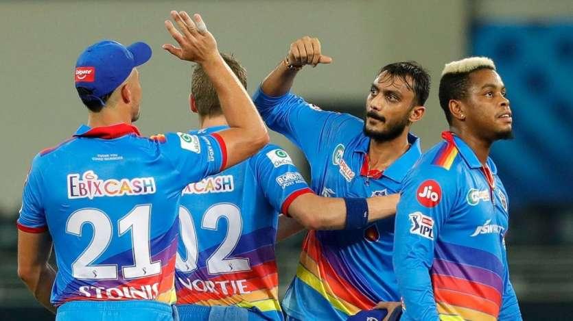 IPL 2020, Match 19: Kagiso Rabada, Marcus Stoinis, Axar Patel star in Delhi Capitals' big win over RCB