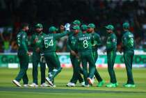 Pakistan vs Bangladesh, Live Cricket Score, 2019 World Cup: Openers back in hut but Pakistan out of