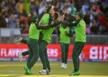 Australia vs South Africa, Live Cricket Score, 2019 World