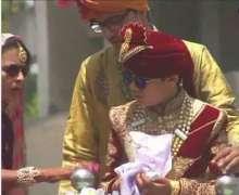 Jain Latest News, Jain Breaking News Live - India TV News