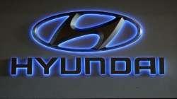 Hyundai calls it upcoming sedan- AURA