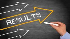West Bengal JEE exam results likely to be announced soon.