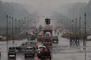 While Skymet prediction also expects monsoon to