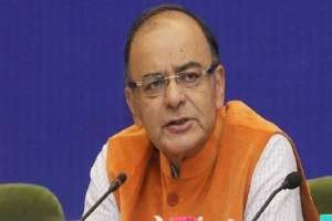 'India's Macro fundamentals remain resilient and strong',