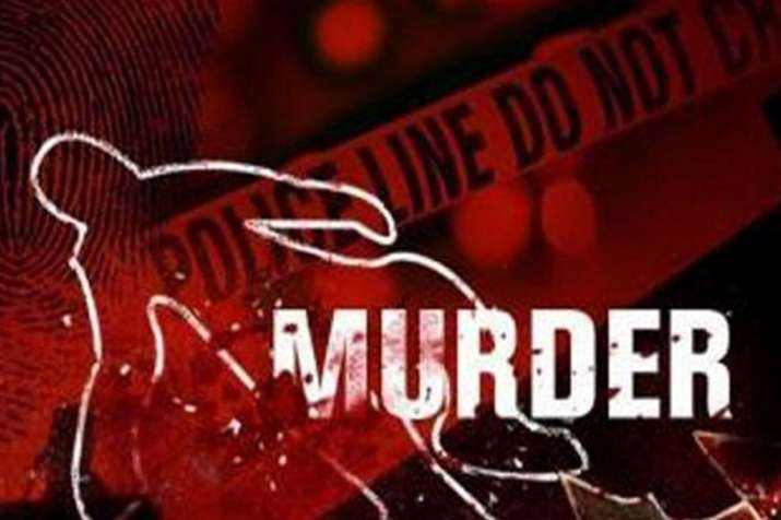 Punjab: NRI man kills family, self over wife's 'sleazy' video